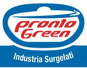 Prontogreen Logo